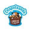 CHAPOTEANDO